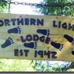 northernllodge5
