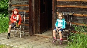 likely-bc-kids-cabin-285x160