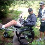 low-mobility-wheelchair-trail