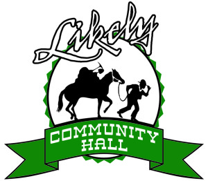 Community Hall Logo Proof 1 copy